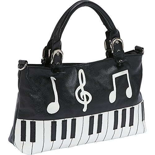 ashley-m-piano-keyboard-handbag-black
