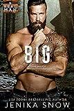 Big (A Real Man, 20)