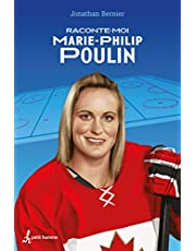 Raconte-moi Marie-Philip Poulin - Nº 26