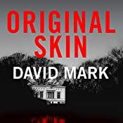 Original Skin: The 2nd DS McAvoy Novel | David Mark