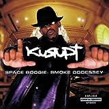 Space Boogie: Smoke Oddessey (Digitally Remastered)