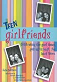 Teen Girlfriends, Julia DeVillers, 1885171528