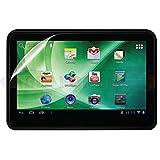 Mach Speed 4GB 4.3 Tablet PC