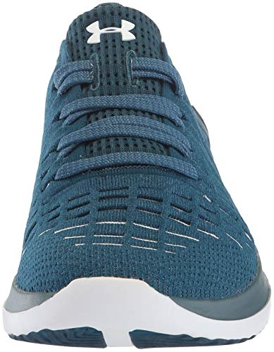 401 Sneaker 2 Techno Teal Slingride Teal Under Women's Techno Armour xC0qqO4