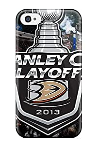AMANDA A BRYANT's Shop Best anaheim ducks (83) NHL Sports & Colleges fashionable iPhone 4/4s cases 1542130K953542574