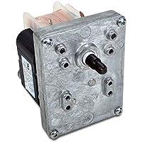 Whirlpool W2188242 Refrigerator Auger Motor Genuine Original Equipment Manufacturer (OEM) Part