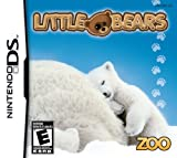 Little Bears - Nintendo DS by Zoo Games