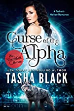 Curse of the Alpha: The Complete Bundle (Episodes 1-6): A Tarker's Hollow Romance (Tarker's Hollow Bundles)