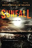 img - for Sunfall: Season Two (Episodes 7-12) (Volume 2) book / textbook / text book
