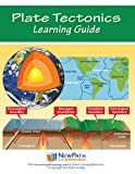 NewPath Learning 14-6823 Plate Tectonics Learning
