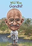 Who Was Gandhi? (Who Was...? (Quality Paper))