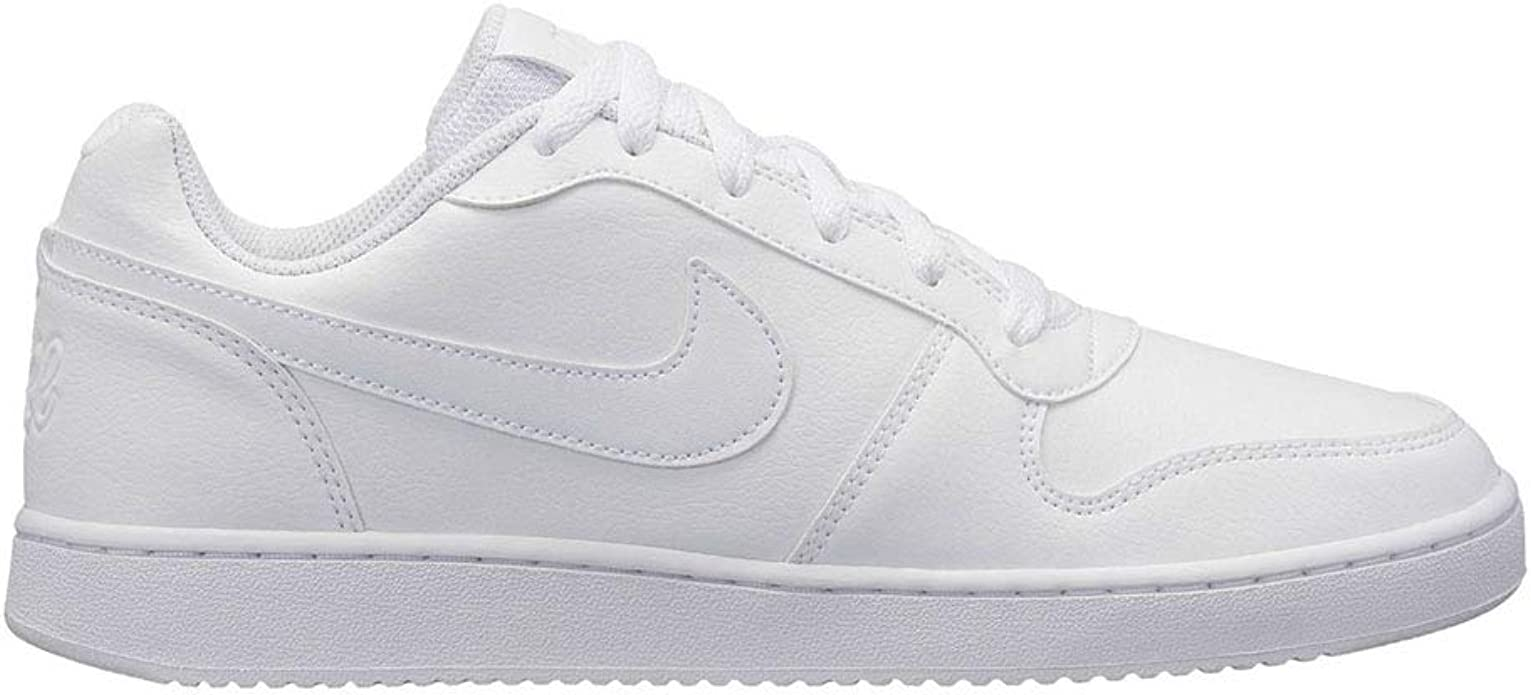 Nike Ebernon Low Sl Mens | Shoes