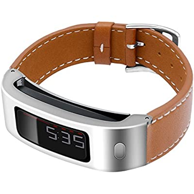 garmin-vivofit-case-leather-bands