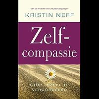 Zelfcompassie: stop jezelf te veroordelen