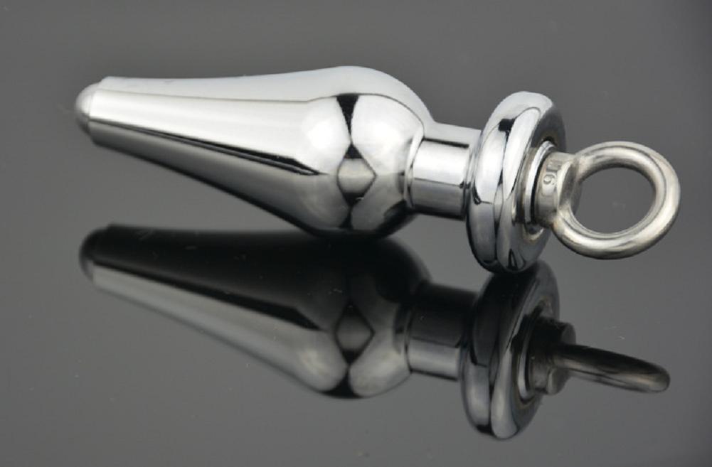 T-Day Cinturón de plug castidad, plug de anal, apertura y cierre plug anal Zhen Zhen, dispositivo de castidad masculina, productos para adultos, juguetes sexuales a840a1