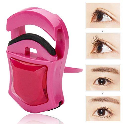 Bestselling Eyelash Curlers