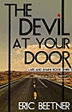 Image of The Devil at Your Door (The Lars and Shaine Series) (Volume 3)