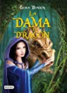 La dama y el dragón par Gema