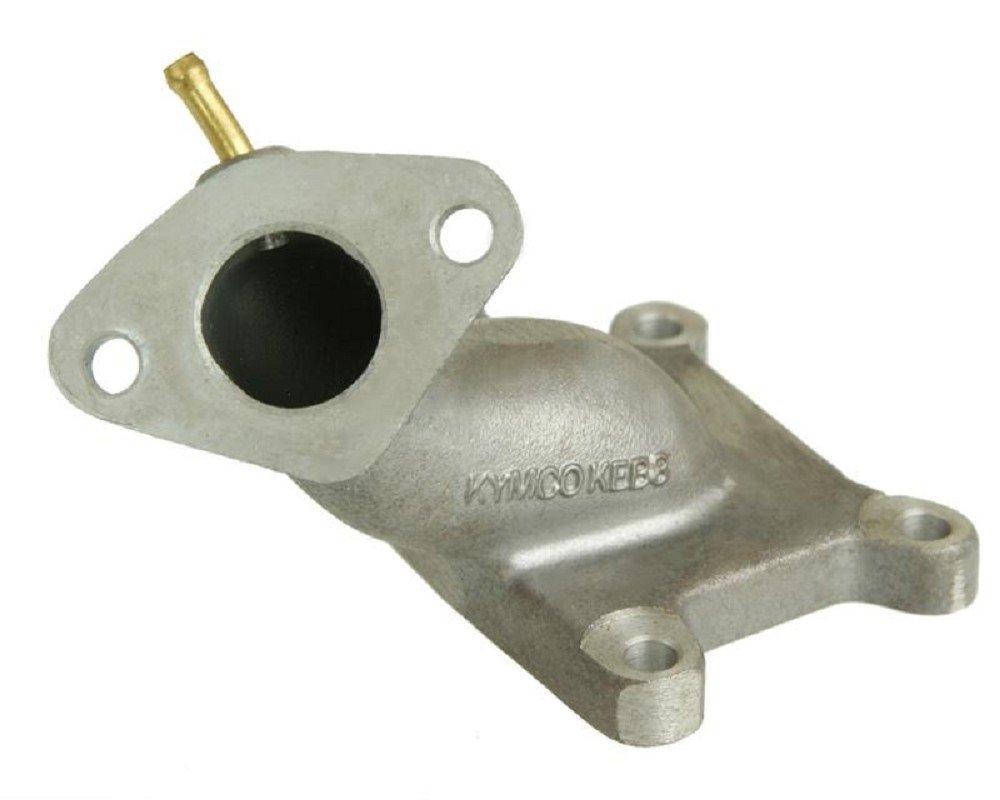 2EXTREME Intake Manifold Racing 20mm - Kymco Vitality 50 2 stroke and Cross 2940743
