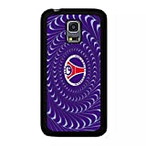 download ebook paris saint-germain fc purple spin design logo phone case specialized psg shell cover for samsung galaxy s5 mini pdf epub