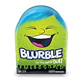 North Star Games Blurble Family and Party Game