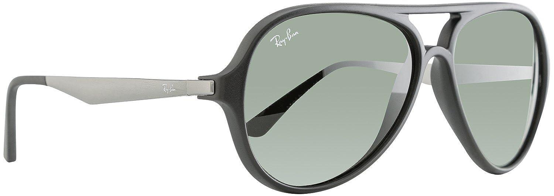 Gafas de sol Ray-Ban RB4235 C57 601S: Amazon.es: Ropa y ...