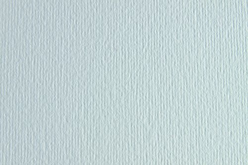 Fabriano-Bl20Cartlr-Bianco-220-Gr-50X70