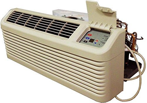 Amana 7 700 BTU Class PTAC Air Conditioner PTC073G35AXXX