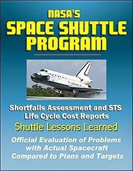 government space shuttle program - photo #30