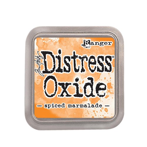 ranger-tim-holtz-distress-oxide-ink-pad-spiced-marmalade