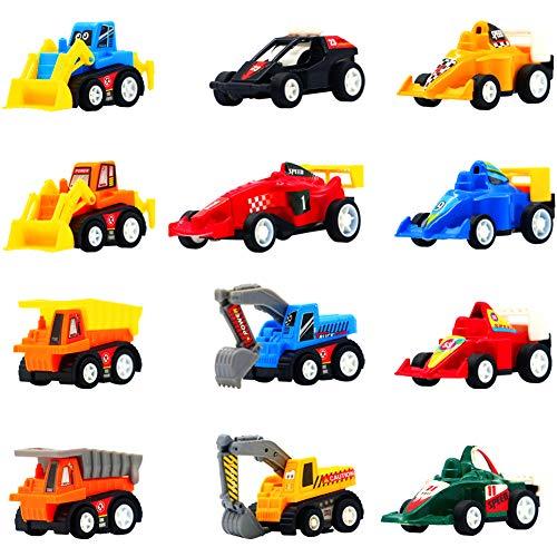 Grosses Enfant Vehicule Voiture Course Soldes Jouet Miniature hdBQortsCx