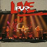 Pur: Live (Audio CD)