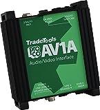 Pro Co Sound AV1A Audio Video Interface