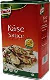 Knorr Cheese Sauce 1 kg