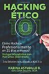 https://libros.plus/hacking-etico-101-como-hackear-profesionalmente-en-21-dias-o-menos-2da-edicion-revisada-y-actualizada-a-kali-2-0-volume-1/