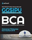 GGSIPU BCA Guide 2018