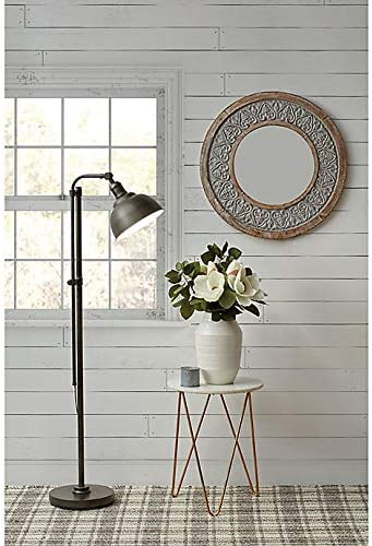 Bee Willow Home Hudson Floor Lamp