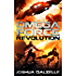Omega Force: Revolution (OF9)