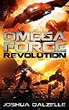 Kyпить Omega Force: Revolution (OF9) на Amazon.com