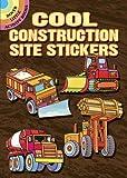 Dover Publications Construction Books - Best Reviews Guide
