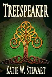 Treespeaker (English Edition)