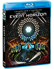 Event Horizon - Collector's Edition [Blu-ray]