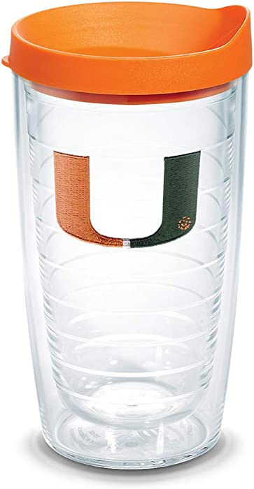 The Best University Of Miami Apple Itouch 4Th Generation