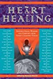 The Heart of Healing, Dawson Church, 0972002839