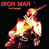Passage by IRON MAN (2011-03-11)