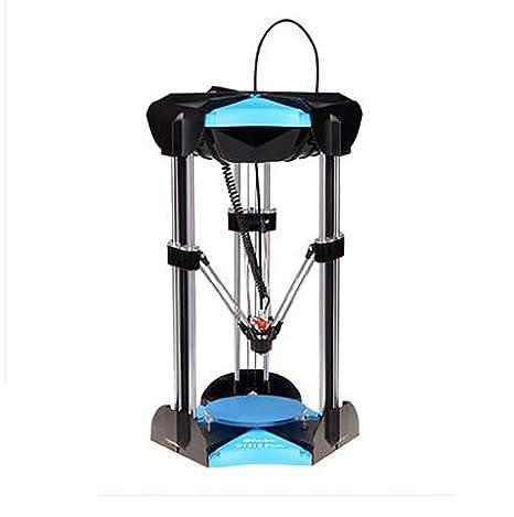 TX Impresora 3D educacion hogar Modelo de diseño de Aprendizaje de ...