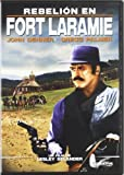 Rebelión En Fort Laramie (Import Movie) (European Format - Zone 2) (2010) John Dehner; Gregg Palmer; France