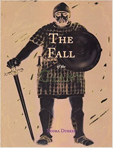 Descargar Utorrent Para Ipad The Fall Of The Giant Infantiles PDF