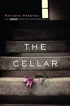 The Cellar by [Preston, Natasha]