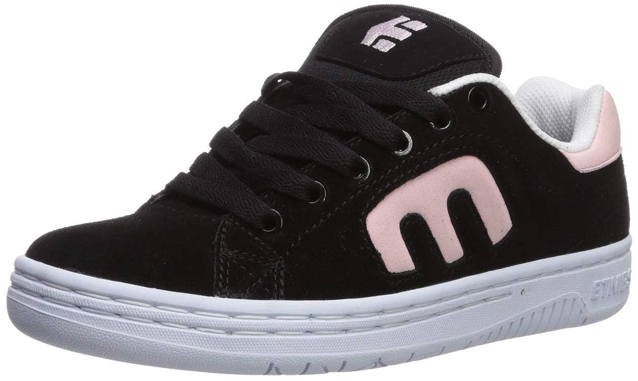 Etnies Callicut W's, Chaussures de Skateboard Femme